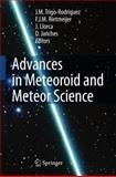 Advances in Meteoroid and Meteor Science, , 1441926879