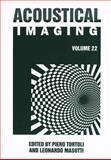 Acoustical Imaging, , 1461346878