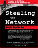 Stealing the Network : How to Own the Box, Russell, Ryan and Mullen, Tim, 1931836876