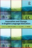 Innovation and Change in English Language Education, , 041582687X