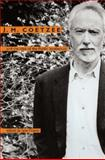J. M. Coetzee and the Idea of the Public Intellectual, , 0821416871