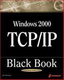 TCP/IP Black Book, Ian McLean, 157610687X