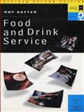Food and Drink Service 9781861526878
