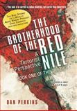 The Brotherhood of the Red Nile, Dan Perkins, 1458206874