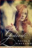 Godiva, Nicole Galland, 0062026887