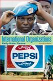 International Organizations : Perspectives on Global Governance, Pease, Kelly-Kate S., 0205746888