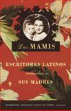 Las Mamis, , 0375726888