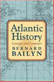 Atlantic History 0th Edition