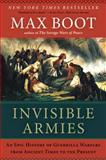 Invisible Armies 1st Edition