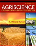 Agriscience 6th Edition