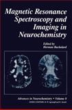 Magnetic Resonance Spectroscopy and Imaging in Neurochemistry, , 1461376882