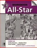 All Star, Lee, Linda, 0072846887