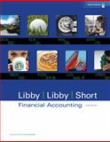 Financial Accounting, Libby, Robert and Libby, Patricia, 0073526886