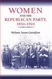 Women and the Republican Party, 1854-1924 9780252026881