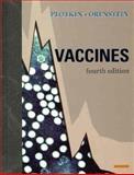 Vaccines 9780721696881