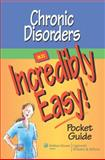 Chronic Disorders, , 0781786886