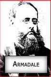 Armadale, Wilkie Collins, 1480006882