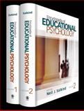 Encyclopedia of Educational Psychology, , 1412916887