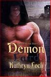 Demon Laird, Kathryn Loch, 1493656880