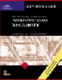 MCSE Guide to Designing Microsoft Windows 2000 Security : Test 70-220, Kezema, Conan and Reimer, Stanley, 0619016884