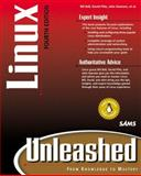 Linux Unleashed 9780672316883