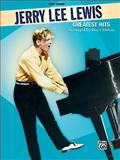 Jerry Lee Lewis, Jerry Lee Lewis, 0739046888