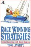 Race Winning Strategies, Tom Linskey, 0924486880