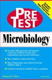 Microbiology, Tilton, Richard C., 0070526885