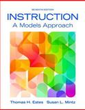 Instruction 7th Edition