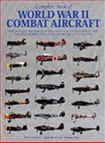 Complete Book of World War II Combat Aircraft, Enzo Angelucci and Paolo Matricardi, 8880956884