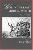 War in the Early Modern World, 1450-1815, , 185728688X