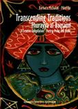 Transcending Traditions : Thurayya Al-Baqsami -- a Creative Compilation -- Poetry, Prose, and Paint, Michalak, Barbara, 8323326886