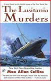 The Lusitania Murders, Max Allan Collins, 0425186881