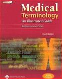 Medical Terminology, Cohen, Barbara Janson, 0781736889