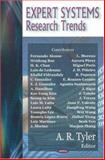 Expert Systems Research Trends, Tyler, A. R., 1600216889