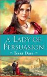 A Lady of Persuasion, Tessa Dare, 034550688X
