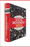 Encyclopedia of Social Movement Media, John D. H. Downing, 0761926887