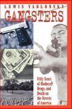 Gangsters 9780814796887