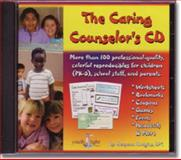 The Caring Counselor's CD, Hudgins, Maryann, 1889636886
