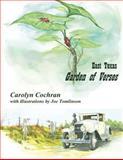 East Texas Garden of Verses, Carolyn Cochran, 1932196889
