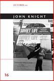 John Knight, , 0262026880