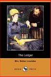 The Lodger, Belloc Lowndes, 1406566888
