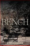 Bench, Nick Choo, 1475946880