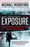 Exposure, Michael Woodford, 1591846889