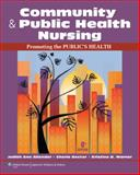 Community Health Nursing 8th Edition