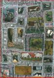 Cow, Hawthorne, Susan, 1876756888