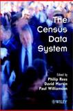 The Census Data System, , 0470846887