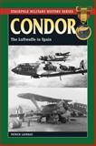 Condor, Patrick Laureau, 0811706885