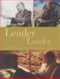 Leader to Leader : Peter Druker Centennial, Winter 2010, LTL, 0470596899