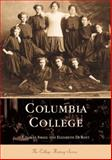 Columbia College, Charles Israel and Elizabeth DuRant, 0738506893
